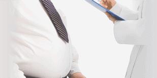 razones para bajar de peso